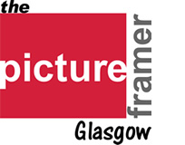The Picture Framer Glasgow